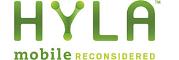 Hyla Mobile