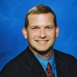 Tim Hazzard