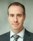 Jason Fritton