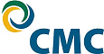 CMCAgile logo