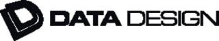 DataDesign-logo