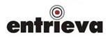 Entrieva_Logo