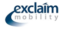 ExclaimMobility