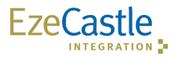 Eze-Castle-Integration