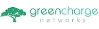 GreenCharge