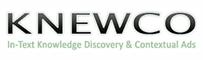 Knewco_logo_dark