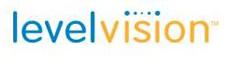 LevelVision_logo