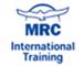 MRC-International