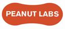 PeanutLabs_Logo1