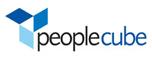 PeopleCube-logo
