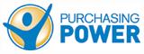 PurchasingPowerLogo