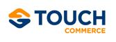 TouchCommerce-Logo