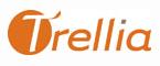 Trellia