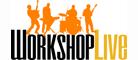 WorkshopLive