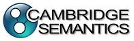cambridge semantics logo