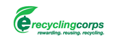 erecycling_corps