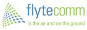 flytecomm_logo_head