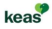 keas_logo-one1