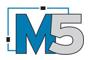 m5networks_logo