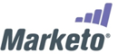 marketo-logo-large
