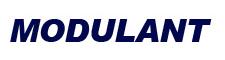 modulant_logo