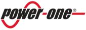 power-one-inc-logo