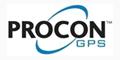 procongps-inc