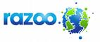 razoo-logo