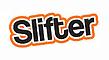 slifter_logo