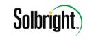solbright