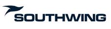 southwing