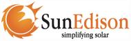 sun_edison