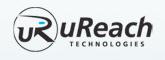 ureach_logo