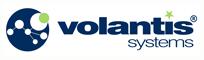 volantis_logo