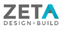 zeta_logo-l